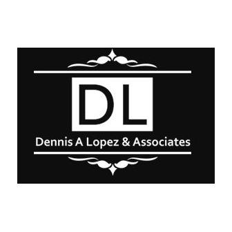 /logo-lopaz_107843.jpg
