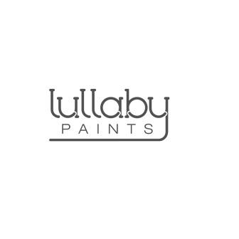 /logo-lullaby_xol0-xu_76014.png
