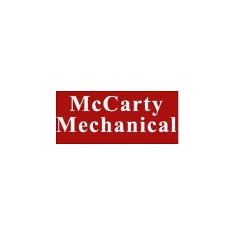 /logo-mccarty_100681.jpg