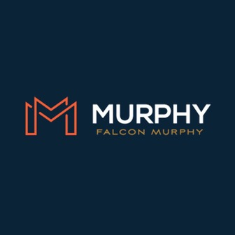 /logo-medium-murphy-falcon-criminal-lawyer_83284.jpg