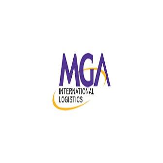 /logo-mga_140837.png