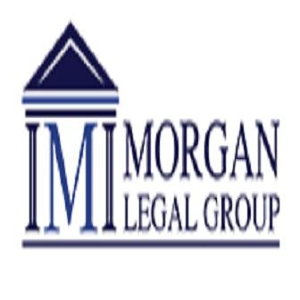 /logo-mgl_151881.png