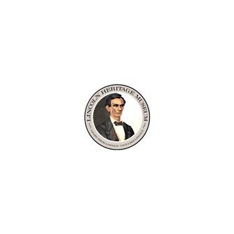 /logo-mini_60505.jpg