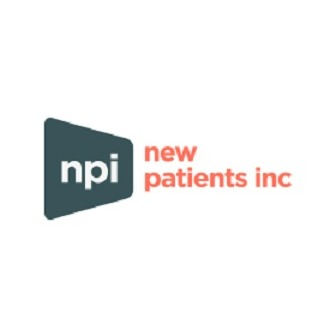 /logo-new-patients-inc_163001.jpg
