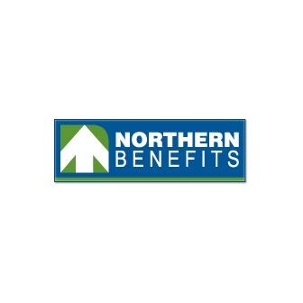 /logo-northernbenefits_47805.png