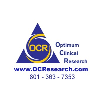 /logo-ocr-big-clear-no-motto-web-site-phone-number_62551.png
