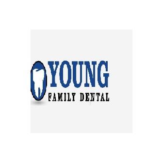 /logo-of-dentale_66140.jpg