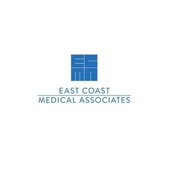 /logo-of-medical_65478.jpg