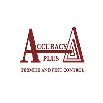 /logo-of-pest-control_65466.jpg