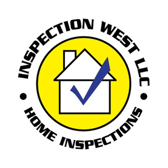 /logo-olympia-home-inspector-services_190448.jpg