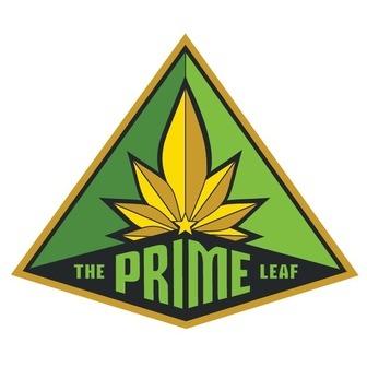 /logo-prime-leaf-fc_106848.jpg