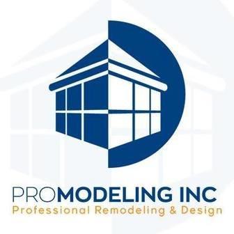 /logo-pro_147999.jpg