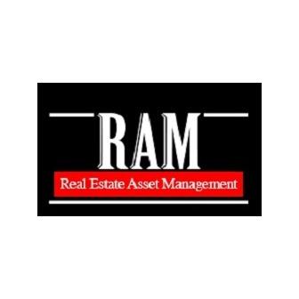 /logo-ram_81814.jpg