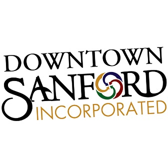 /logo-sanford_59544.png