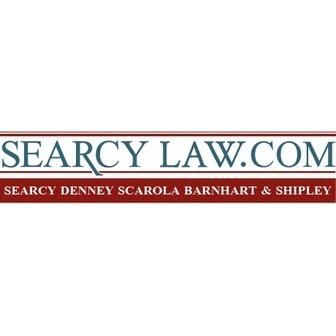 /logo-searcylaw_76537.jpg