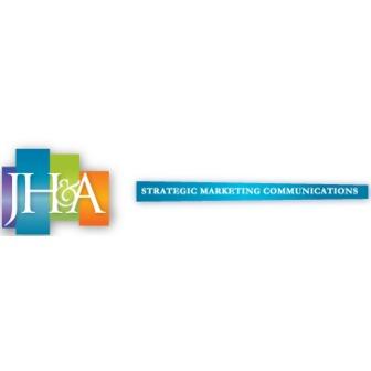 /logo-spring-2013_57417.png