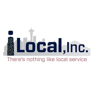 /logo-square-small_89079.jpg