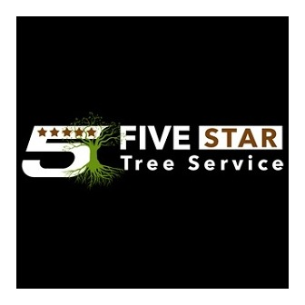 /logo-square_146316.jpg