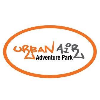 /logo-square_158637.jpg
