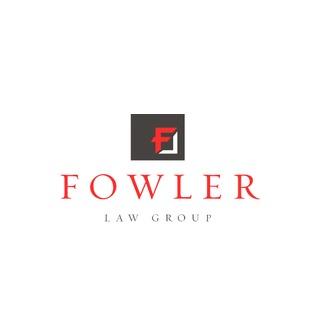 /logo-thefowlerlawgroup_75685.png