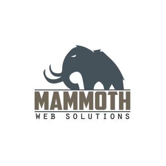 /logo-thumbnail_156353.png