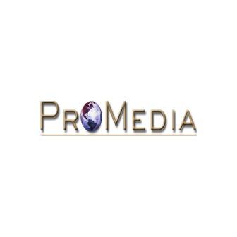 /logo-tiny_54255.png