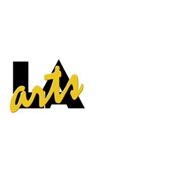 /logo-top5_58197.png