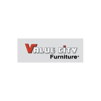 /logo-vcf_46542.png