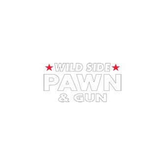 /logo-wild-side-vert_219113.png