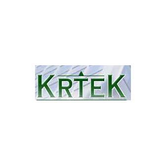/logo01b_48176.jpg