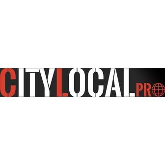 /logo1_142798.jpg
