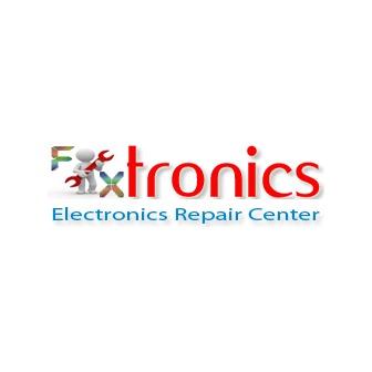 /logo1_51141.png
