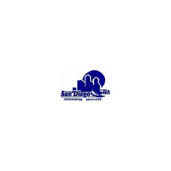 /logo1_62138.jpg