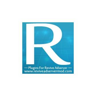 /logo1_64191.jpg