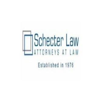 /logo1_67889.jpg