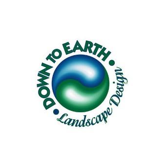 /logo200x200_47571.jpg