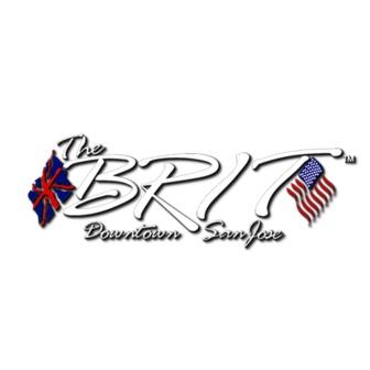 /logo2012_49045.png