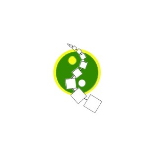 /logo22_copy_copy_142175.jpg