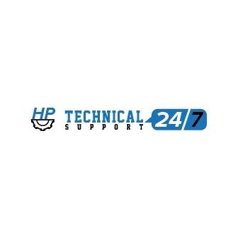 /logo247_89651.jpg