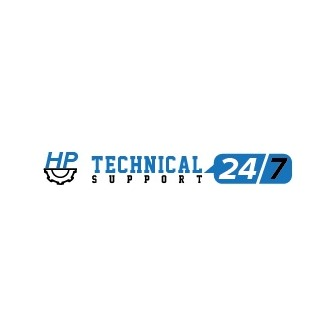 /logo247_89865.jpg