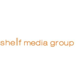 /logo2_45488.png