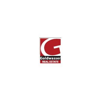 /logo2_46390.jpg