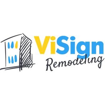 /logo2_88605.png