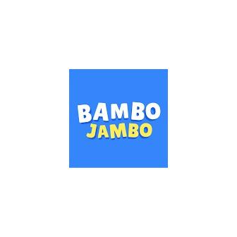 /logo2_90138.png