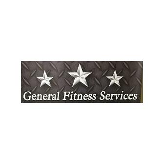 /logo2_opt_1507934521__31319-original_93629.jpg