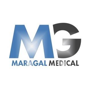/logo400_163676.jpg