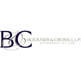 /logo4_45968.png
