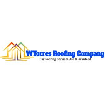 /logo712201510218_209071.png