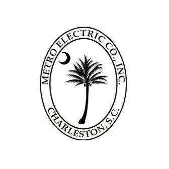 /logo_100862.png