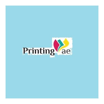/logo_102415.jpg
